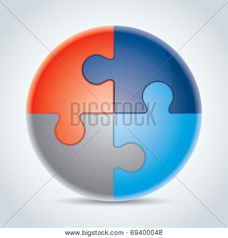 Puzzle Set 1