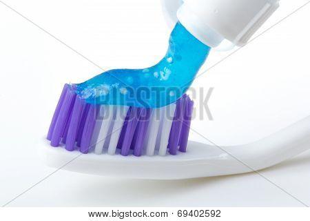 Ping Toothbrush