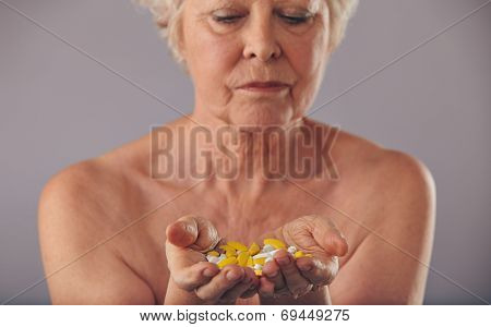 Medication To Stay Young