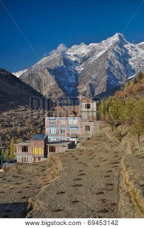 Keylog In Himachal Pradesh