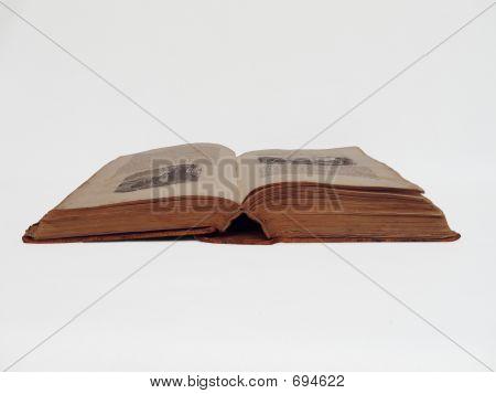 OpenBook1