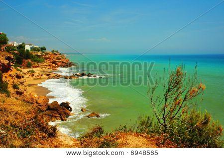 Miami Playa Cove