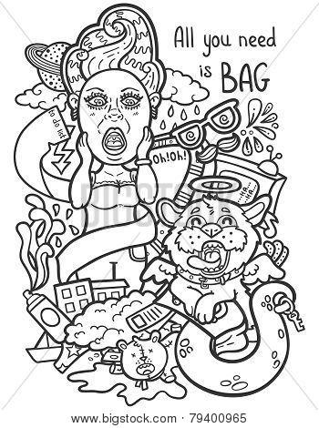 Bag.eps