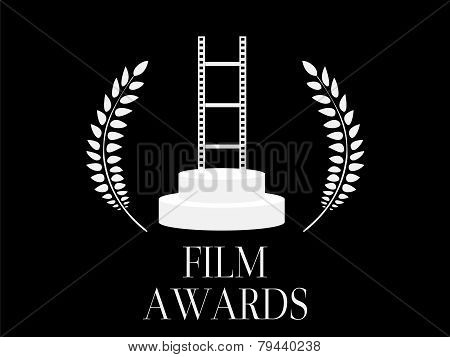 Film Awards Black And White 1