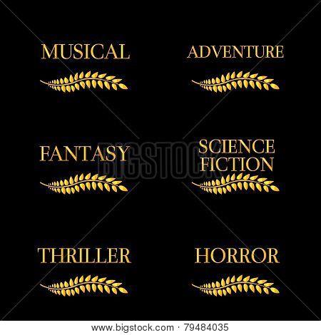 Film Genres 8