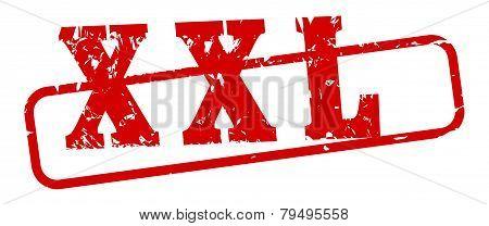 Stamp Xxl