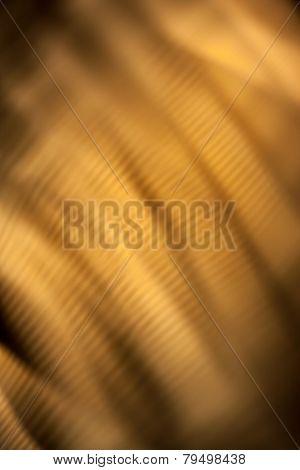 Yellow Line Texture