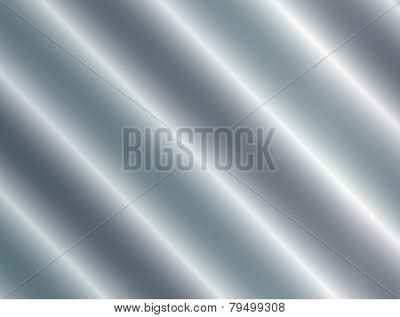 Abstract Decorative Modern Pattern