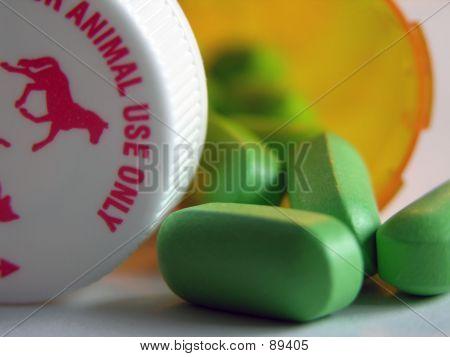 Green Pill1