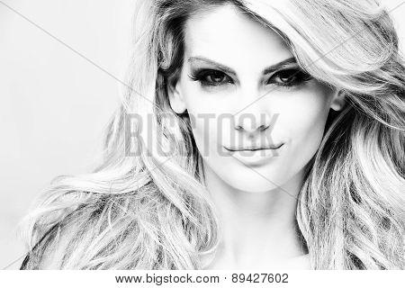 Pretty Woman Hf