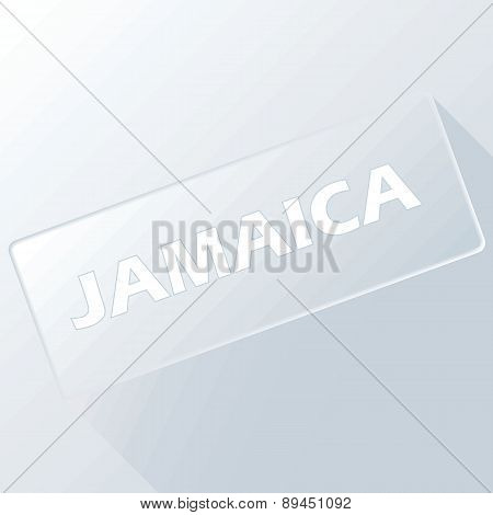 Button Jamaica