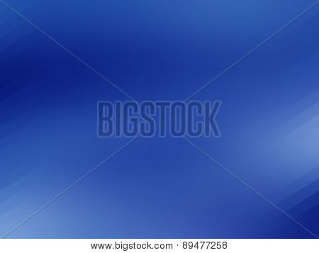 Abstract Bright Background With Place For Text