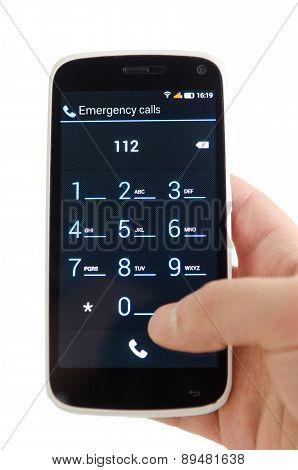 Turkey police phone number is 155