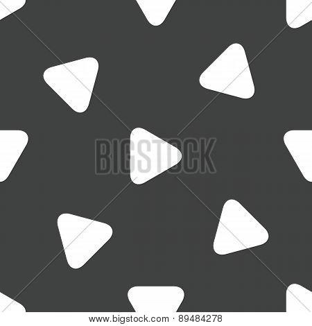 Play symbol pattern