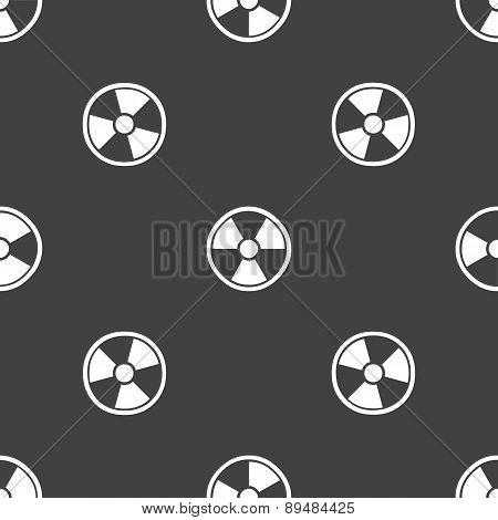 Hazard pattern