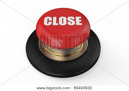 Close Red Button