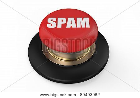Spam Red Button