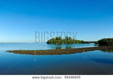 Perico Bayou