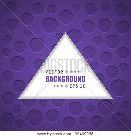 Abstract Creative concept vector booklet list for Web and Mobile Applications, art template design,