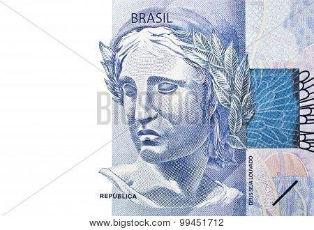 Brazilian Crisis