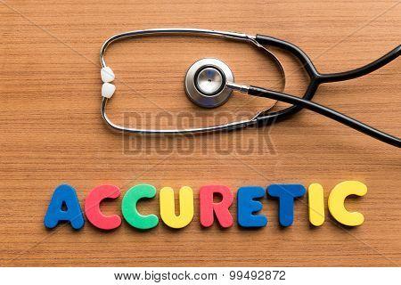 Accuretic