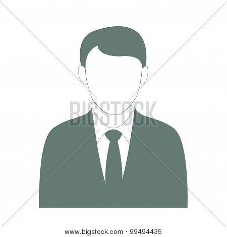 Person