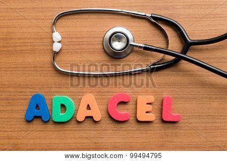 Adacel