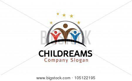Child Dreams Design