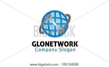 Glob Network Design