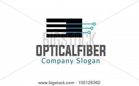 Optical Fiber Design
