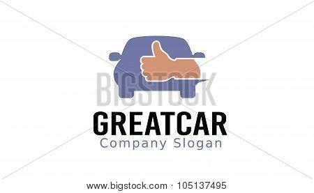 Great Car Design