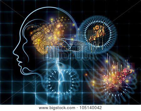 Conceptual Mathematics