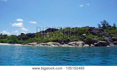 Granite Bay