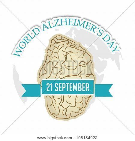 Alzheimer's Day