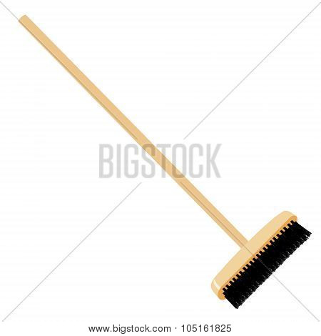 Brush Vector