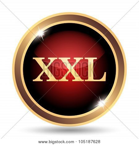 Xxl  Icon