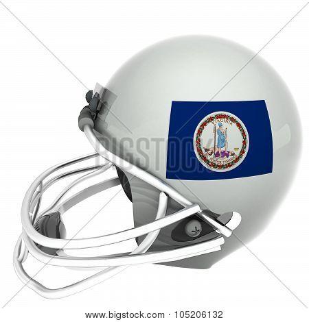 Virginia Football