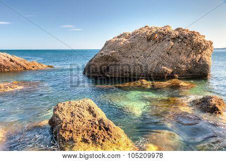 Giardini Naxos Taormina