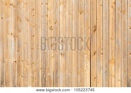 Wooden Wall Background Photo Texture Pattern