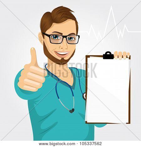 nurse, doctor, healthcare and medicine