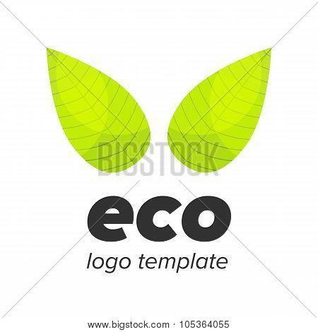 eco bin icon
