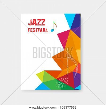 Music poster templates easy all editable
