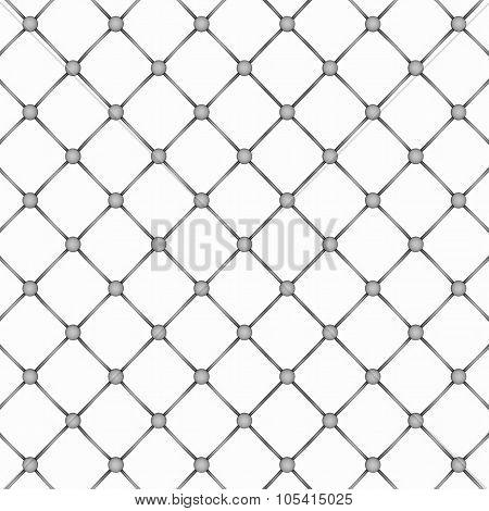 Capito panel gray texture
