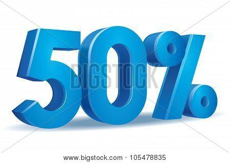 Percentage vector, 50