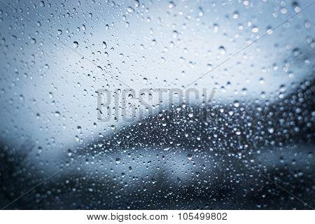 Rainy Days,rain Drops On Window,rainy Weather,rain Background