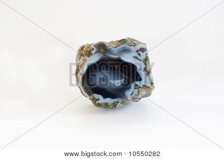 Crimean Agate