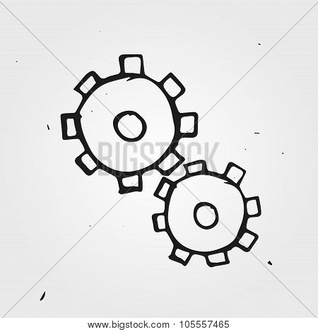 Vector Circular Mechanism