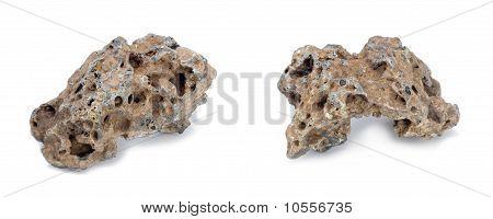Podkamennaya Tunguska Meteorite