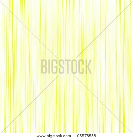 liner yellow background