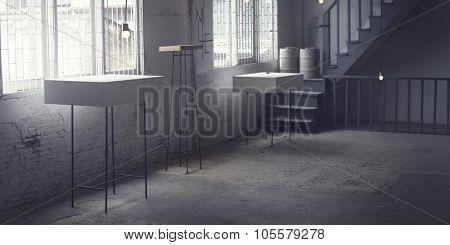 Simplycity Minimal Room Architecture  Room Design Concept